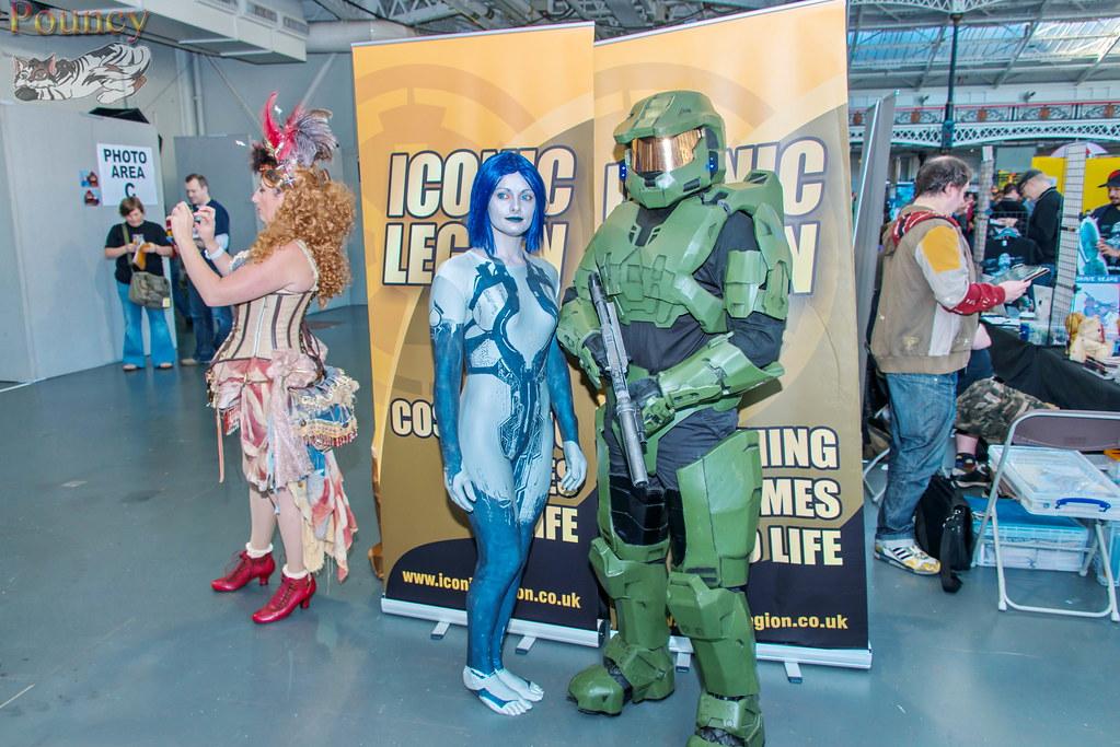Anime cosplay σεξ