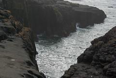 Irlande 11