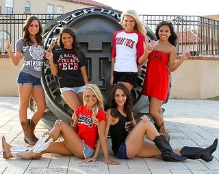 Kelsey - Texas Tech SI Cheerleader of the Week (20)