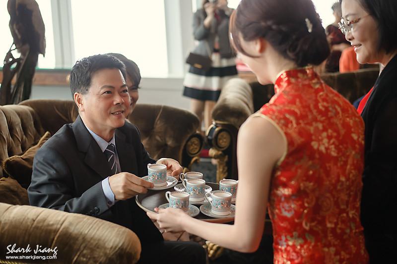 婚攝,台北君品酒店,婚攝鯊魚,婚禮紀錄,婚禮攝影,2013.10.06.blog-0005