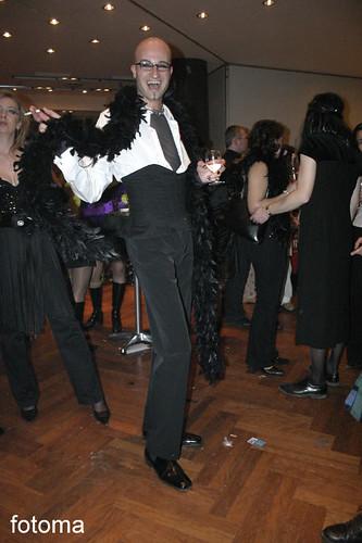 tuntenball 2004 187