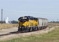 DAIR22 (ex127so) Tags: ia akron dair 2013
