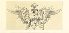 Image taken from page 263 of 'Goethe's Italienische Reise. Mit 318 Illustrationen ... von J. von Kahle. Eingeleitet von ... H. Düntzer' (The British Library) Tags: bldigital date1885 pubplaceberlin publicdomain sysnum001448168 goethejohannwolfgangvon medium vol0 page263 mechanicalcurator imagesfrombook001448168 imagesfromvolume0014481680 sherlocknet:tag=origin sherlocknet:tag=edit sherlocknet:tag=london sherlocknet:tag=john sherlocknet:tag=rich sherlocknet:tag=hand sherlocknet:tag=place sherlocknet:tag=premier sherlocknet:tag=green sherlocknet:tag=tour sherlocknet:tag=woman sherlocknet:tag=style sherlocknet:tag=paint sherlocknet:tag=poem sherlocknet:tag=work sherlocknet:tag=beauty sherlocknet:tag=thick sherlocknet:tag=smoker sherlocknet:tag=thomas sherlocknet:category=seals