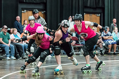85_October_Action (rollerderbyphotocontest) Tags: action rollerderby rdpc october2013 rollerderbyphotocontest