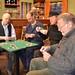 2013-april-mei De Rat van Sint-Andries0162 [DVD (NTSC)]