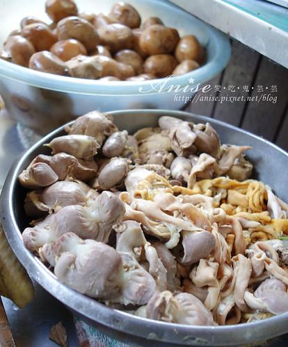 黑點雞肉麵攤003.jpg