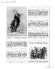 Disegni Eugenio Prati 009