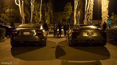 Sunset Show-Off I 2013 (Kid Kuya) Tags: show california ca sunset car canon john photography is photo kid walnut off 5d kuya pineda f4l 24105mm 2013