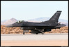 F-16C 85-1560 ED - USAF (evansaviography) Tags: california ed f16 edwards viper usaf afb lockheedmartin generaldynamics fightingfalcon f16c 851560