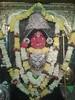 Shree Harsiddhi Mataji Temple Rajpipla (Gujarat Tourist Guide) Tags: temple mata mandir maa mataji harsiddhi rajpipla
