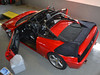 01 Ferrari 348 Spider Montage 01