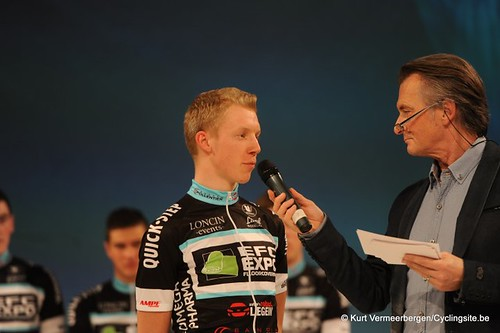 EFC-Omega Pharma-QuickStep Cycling Team   (158) (Small)
