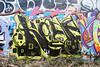 keep (_unfun) Tags: graffiti und keep bayareagraffiti