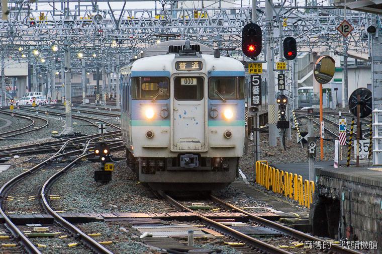 20131021 日本第五天-5