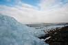 DSC_9677.jpg (arwaphoto) Tags: drift ice kruiendijs