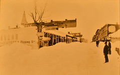 DSC_0902 (Putneypics) Tags: history vermont blizzard brattleboro 1888 putneypics