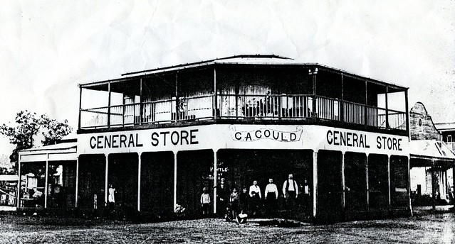 016_Goulds_Other_Store_Proserpine
