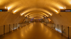 (Kerstin Rttgerodt) Tags: portugal horizontal underground traffic lisbon lissabon 24mm kerstinrttgerodt vision:outdoor=0587