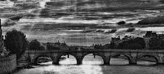 Luces de Paris