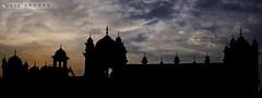 Islamia College University Peshawar, Pakistan. (a2zshoots) Tags: old buildings peshawar islamic khyber islamia pakhtoon pushtoon pushtoons