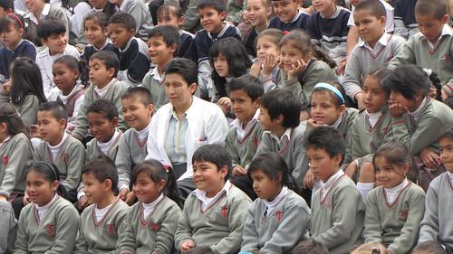 Escuela Ciudad Escuela 2011mas de 076