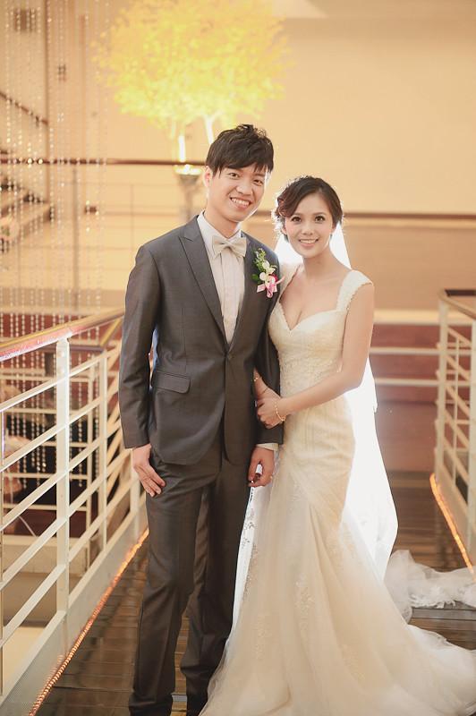 三重彭園,三重彭園婚攝,台北婚攝,婚禮記錄,婚攝,推薦婚攝,新祕Ting,第九大道,DSC_0762