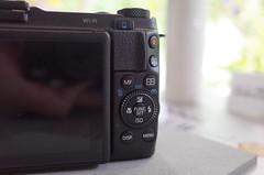 PowerShot G1 X Mark II 06 (HAMACHI!) Tags: camera japan canon powershot monitor event digitalcamera yokohama cp lcd kanagawa 2014 g1x cp2014 powershotg1xmarkii {vision}:{text}=0501 powershotg1xmk2 g1xmk2