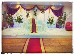 Gold never fades (Seteen Palace Hotel) Tags: wedding tourism argentina beauty fashion hall photo model dubai stage soccer culture safari arab saudi hotels banquet mauritius modelling riyadh catering