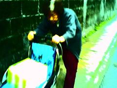 colors (Ri-hito) Tags: color toy photography streetphotography snap streetsnap digitalharinezumi2