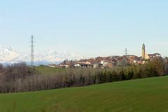 _DSC0068 (martinol42) Tags: italy mountains landscape nikon day sunny clear piemonte monterosa d200 nikkor 80200 spinetoscrivia pwwinter