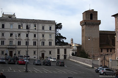 """Torre dei Margani • <a style=""""font-size:0.8em;"""" href=""""http://www.flickr.com/photos/89679026@N00/12718701903/"""" target=""""_blank"""">View on Flickr</a>"""