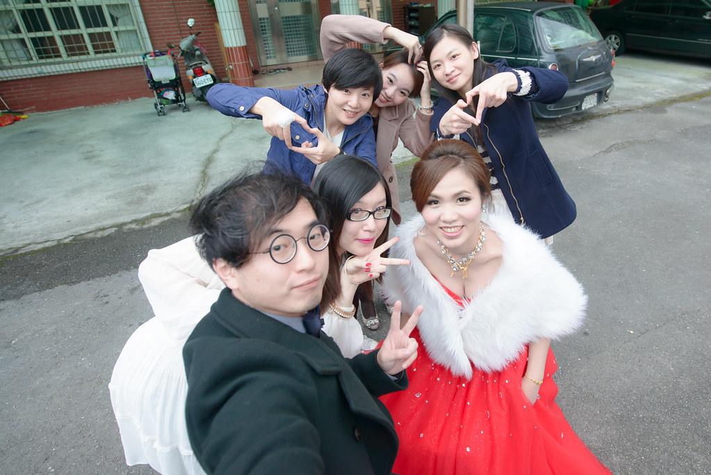 20131207_怡寧&致瑋_0031