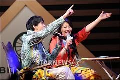 Kim Soo Hyun Beanpole Glamping Festival (18.05.2013) (141) (wootake) Tags: festival kim soo hyun beanpole glamping 18052013