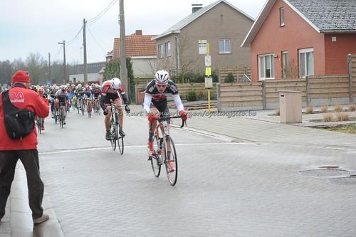 Nieuwelingen Rijkevorsel (306)