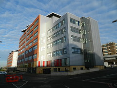 The Queen Alexandra Hospital Portsmoth (Roy Richard Llowarch) Tags: hospital er hampshire surgery health nhs portsmouth qa doctors healthcare nursing hospitals medicne portsmouthengland cosham nationalhealthservice queenalexandra hampshireengland accidentemergency queenalexandrahospital portsmouthhampshire portsmouthhospitals thenhs llowarch royllowarch royrichardllowarch queenalexandrahospitalportsmouth theqa qacosham theqacosham qaportsmouth theqaportsmouth queenalexandrahospitalcosham