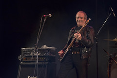 2014-03-02 - Viticus - Cosquin Rock - Foto de Marco Ragni