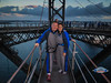 "Bridge climbers <a style=""margin-left:10px; font-size:0.8em;"" href=""http://www.flickr.com/photos/41134504@N00/13211714973/"" target=""_blank"">@flickr</a>"