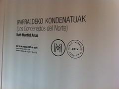 Ruth Montiel Arias