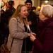 NoMAA Women's Exhibit 3-5-14 (4)