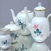 Meissen Paul Börner Kaffeekern Teekern Art Déco www.kabelitz-porzellan.de
