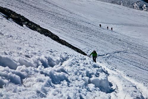 Zermatt-78