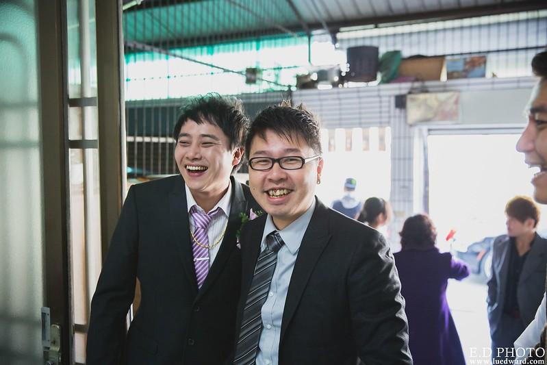 冠程&赬怡 結婚-0064