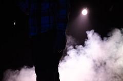 Peça Sobre o Tropeço (Karla Vizone) Tags: light brazil ballet black luz brasil night teatro photography photo flickr day dia preto curitiba roller noite pr paulo parana fotografia dança artes são karla cwb sobre faculdade iluminação universitario teatral volatil ctba peça dançarino dançarina sapatilha fap utfpr tropeço vizone ifpr