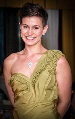 Maria Walsh