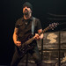 Volbeat (45 of 56)