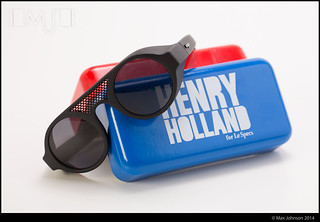 Product Photo: Sunglasses