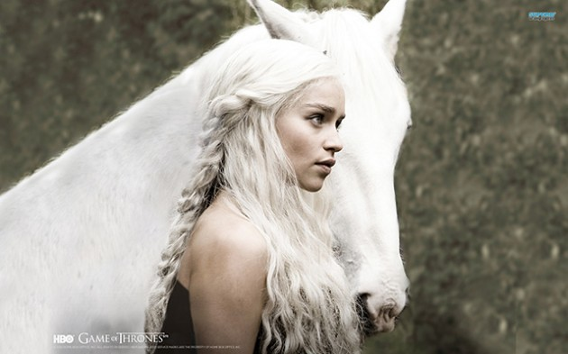 Daenerys-Targaryen-Wallpapers-2-630x393