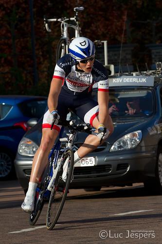 TT Ster van Zuid Limburg 166