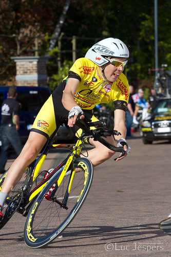 TT Ster van Zuid Limburg 073