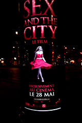 Paris-2008-052